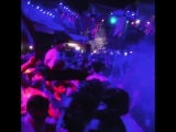 Work hard party harder# pushkar#holicelebration#world famous#full power24 hour