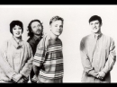 New Order Tribute with Marc Nicholson aka E-nertia (Friday 4-27-18)