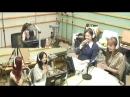 180618 BLACKPINK @ KBS Cool FM 89.1
