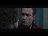 ФИЛЬМ про вампиров. Королева проклятых / The Queen of the Damned (2002)