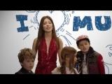 Пьер Нарцисс и группа Kids Village - Мама _ ПРЕМЬЕРА