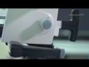 Лечение зубов под микроскопом. Когда используют микроскоп - Опрос на улицах Новосибирска - Дентал ТВ