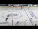 NHL Highlights Golden Knights vs. Sharks, Game 3 - Apr. 30, 2018