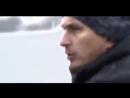 Кузьма Скрябин - Мам вирезанная сцена