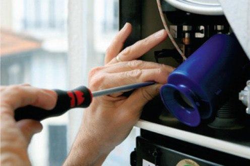 банка ремонт газовых колонок ставрополь доступа