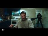 Веном - Дублированный трейлер