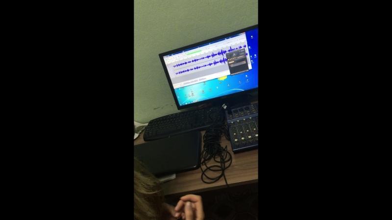 Запись на 9 мая с Екатериной Геннадьевной