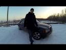 Mercedes-Benz 190 (W201) за 30 тысяч рублей