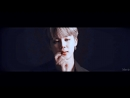 Fanfic teaser BTS Любовь на крови Его Луна