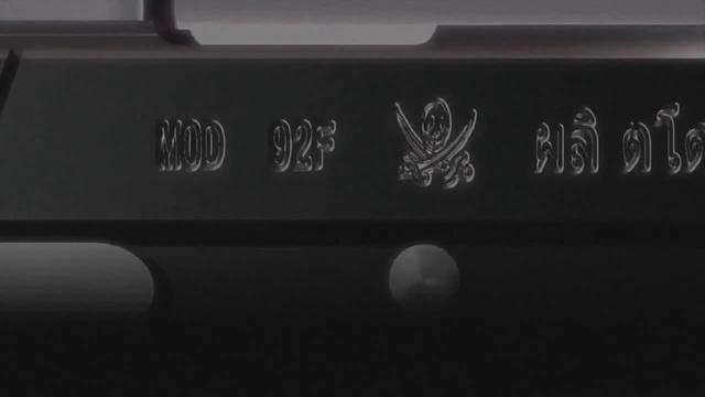 Черная лагуна/ Дело в том, что...(music)