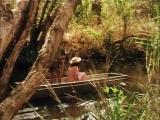 Возвращение в Эдем. 1-я серия (Австралия)