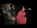Gordon.Ramsay.On.Cocaine.S01E02.HDTV.720p.ViruseProject