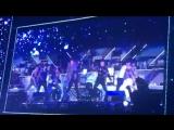 [180623] kyungsoo - lotte concert
