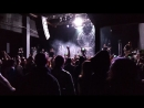 Eluveitie Краснодар 28.02.2018 арена холл