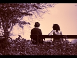 10 вещей, которые помогают сохранить отношения на долгие годы
