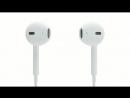 EarPods AirPods - непревзойденные наушники от Apple