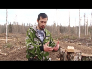 Красный Яр, Томская область, Кривошеинский район.