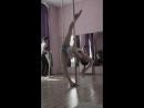 Jenia Gonecha-Pole dynamic