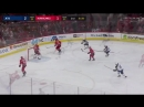 Winnipeg Jets vs Carolina Hurricanes March 4, 2018 HIGHLIGHTS HD