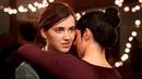 The Last of Us 2 Русский трейлер 3 Озвучка 2018