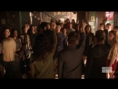 """The Magicians - """"Under Pressure"""" Scene (3x09)"""
