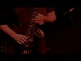 #DAVID_GILMOUR - Red Sky At Night (HQ Sound, 4K-Ultra-HD)