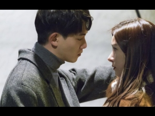 [MV] Jung Yup - Lost (Prod. by MAKTUB) That Man Oh Soo OST Part 5 рус. караоке