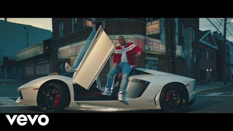 Yo Gotti — Save It for Me (feat. Chris Brown)