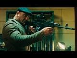 Первый трейлер к фильму «План побега 2»