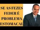 LAIR RIBEIRO: DAQUI CINQUENTA ANOS TODOS OS BRASILEIROS PODEM FICAR DIABÉTICOS