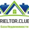 Киев/недвижимость/снять-купить/хозяева/владельцы
