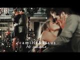 camille &amp klaus не такая