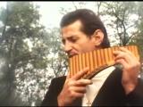 Gheorghe Zamfir - Doina De Jale (Light Of Experience)