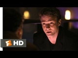 The Social Network (2010) - I'm CEO, Bitch Scene (710) Movieclips