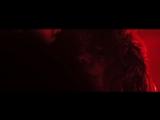 Black Metal (короткометражный фильм)