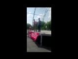 Челябинск - не надо нам Навального, пошёл вон!!