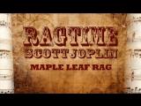 Scott_Joplin_-_Ragtime
