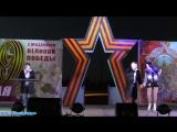 Олег Пахомов Горькая калина 2018_HD.mp4