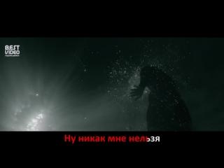 """ПАРОДИЯ """"МЕДУЗА"""" (MATRANG) Если бы в песне пелось то, что происходит в клипе"""