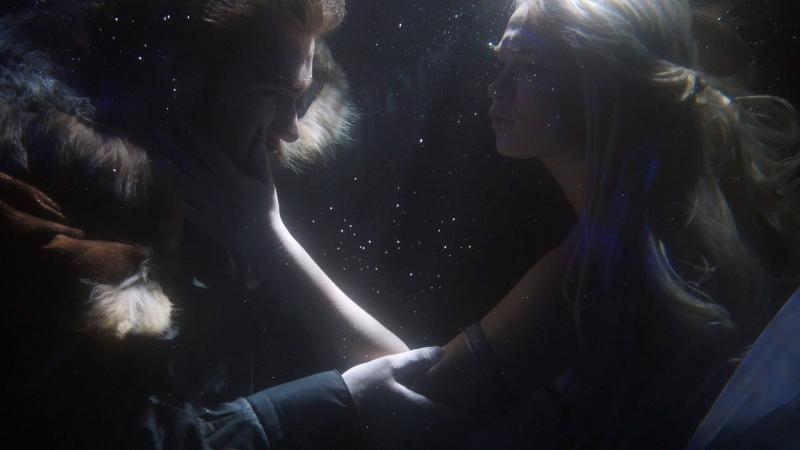 Для Телефона: Трейлер Love Story по мотивам сериала Игра Престолов - Game of Thrones