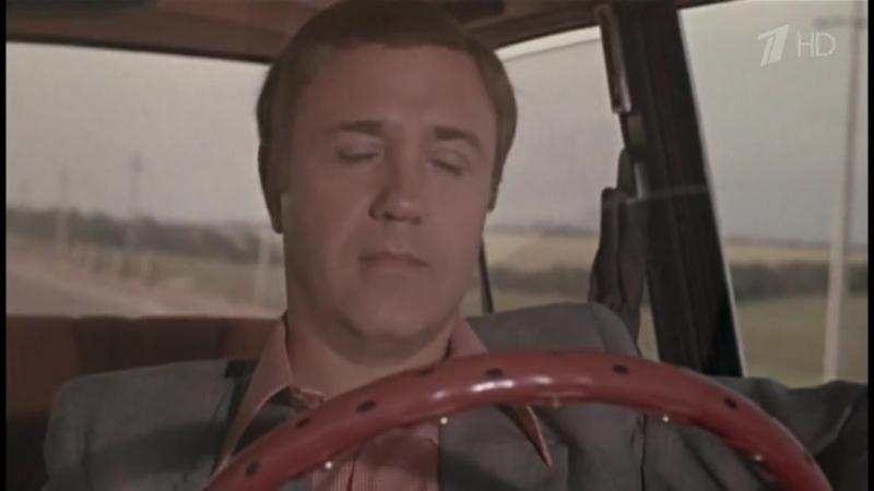 «По улицам комод водили...» (1978) - комедия, реж. Марк Генин, Николай Ковальский