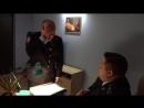 Полицейский с Рублёвки - Лучшие моменты без цензуры 18 МАТ НАСИЛИЕ ЮМОР_HD.mp4