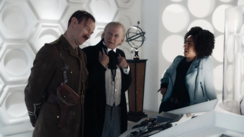 Clip_Doctor.Who.s11e00.Twice.Upon.A.Time.BaibaKo.tv