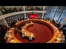 DIE LINKE-Konferenz »Menschenrechte und Medienfreiheit in der Ukraine« Teil 3