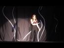 2016-03-09 Hailee Steinfeld - Flashlight - Great Allentown Fair Untouchable Tour
