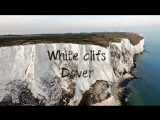 Clifs of Dover 1080HD