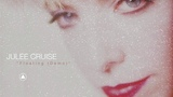 Julee Cruise - Floating (Demo) (Official Audio)