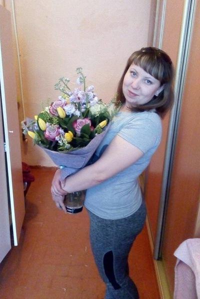 Юлия Фокеева