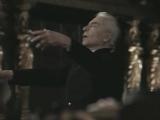 Mozart W A - Requiem in d-moll (Herbert von Karajan)