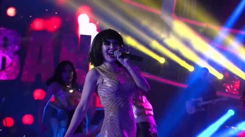 Г. Сүндэрмаа (Jessie J - Bang Bang) :